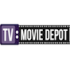 TV Movie Depot coupons and coupon codes