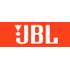 JBL coupons and coupon codes