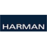 Harman Audio coupons and coupon codes