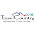 TravelCountry.com coupons and coupon codes