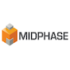 MidPhase coupons and coupon codes