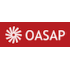Oasap coupons and coupon codes