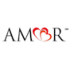 Amor.com coupons and coupon codes