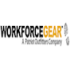 Work Force Gear coupons and coupon codes