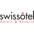 Swissotel Hotels and Resorts coupons and coupon codes