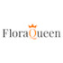 Floraqueen coupons and coupon codes