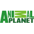 Animal Planet Store coupons and coupon codes
