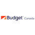 Budget Rent-a-Car Canada coupons and coupon codes