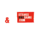 Steaks and Game coupons and coupon codes