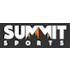 Summit Sports Sites coupons and coupon codes