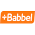 Babbel coupons and coupon codes