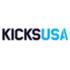 KicksUSA coupons and coupon codes