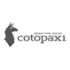 Cotopaxi coupons and coupon codes