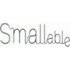 Smallable coupons and coupon codes