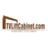 TVLiftCabinet.com coupons and coupon codes