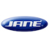 Jané coupons and coupon codes