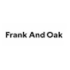 Frank & Oak coupons and coupon codes