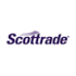 Scottrade coupons and coupon codes
