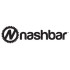 Nashbar coupons and coupon codes