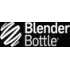 BlenderBottle coupons and coupon codes