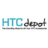HTC Depot coupons and coupon codes