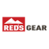 RedsGear coupons and coupon codes