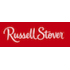 Russell Stover coupons and coupon codes