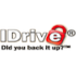 IDrive coupons and coupon codes