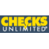 Checks Unlimited coupons and coupon codes