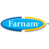 Farnam coupons and coupon codes