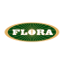 Flora Health coupons and coupon codes