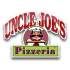 Uncle Joe's Pizzeria coupons and coupon codes