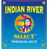 Indian River Select coupons and coupon codes