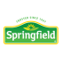 Springfield Brand coupons and coupon codes
