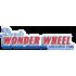 Deno's Wonder Wheel Amusement Park coupons and coupon codes
