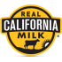 Real California Milk coupons and coupon codes