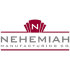 Nehemiah Manufacturing coupons and coupon codes