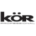 Korhair coupons and coupon codes
