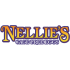 Nellie's Cage Free Eggs coupons and coupon codes