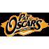 Pat & Oscar's Temecula Restaurant coupons and coupon codes