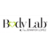 BodyLab coupons and coupon codes