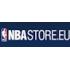 NBAStore.eu coupons and coupon codes