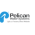 Pelican Water coupons and coupon codes