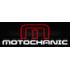 Motochanic coupons and coupon codes