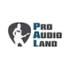 Pro Audio Land coupons and coupon codes