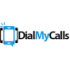 DialMyCalls.com coupons and coupon codes