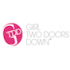 Girl Two Doors Down coupons and coupon codes