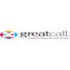 GreatCall coupons and coupon codes