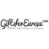 GiftsforEurope coupons and coupon codes