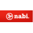 Nabi.shop coupons and coupon codes